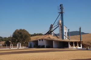 Fazenda Santa Lucia 5