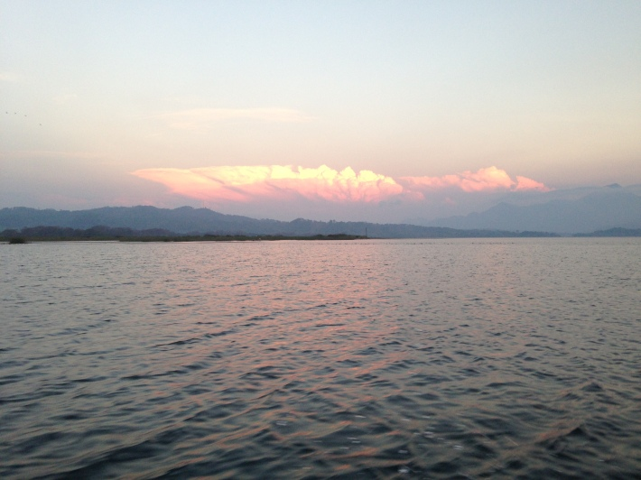 Yajoa Lake_Bj
