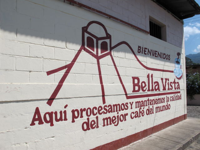 bella_vista_logo